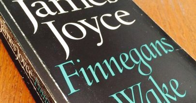 finnegans_wake_featured