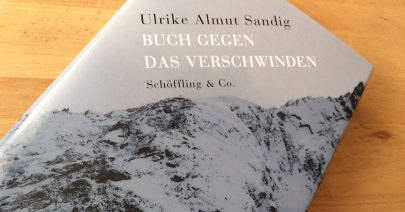 sandig_verschwinden_featured