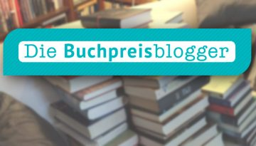buchpreisblogger_featured