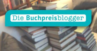 buchpreisblogger_featured