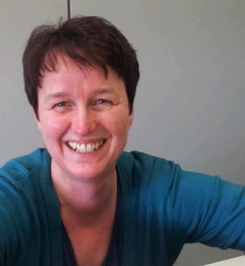 Birgit Böllinger