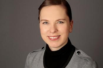 Simone Finkenwirth