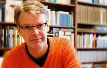 Jochen Kienbaum