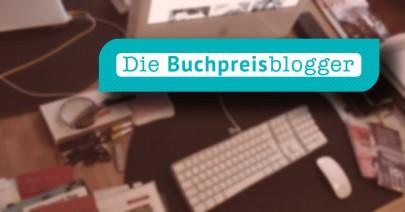 buchpreisblogger_sammel_featured