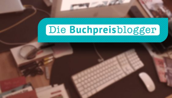 buchpreisblogger_sammel_featured