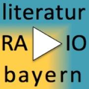 Literaturradio Bayern FDA