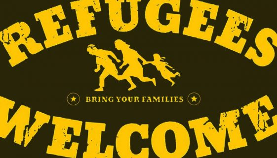 refugees_featured