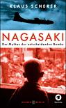 Scherer - Nagasaki