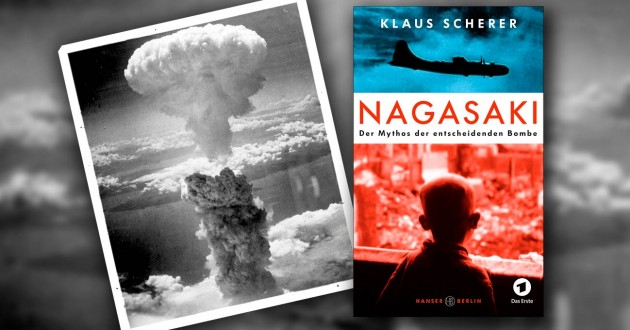 scherer_nagasaki_featured