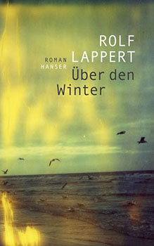 Lappert - Über den Winter