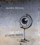 dbp_fritsch_innerei_cover