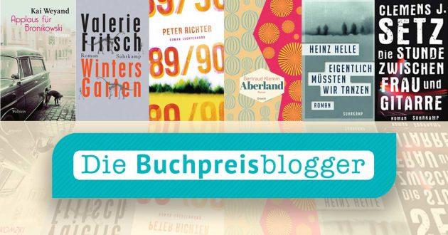 shortlist_buchblogger_featured