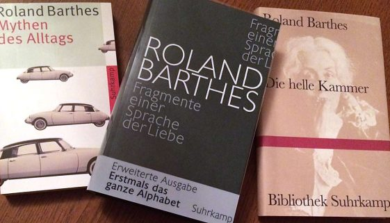 barthes_100_featured