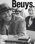 Beuys. Die revolution sind wir