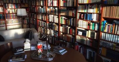 bibliothek_featured
