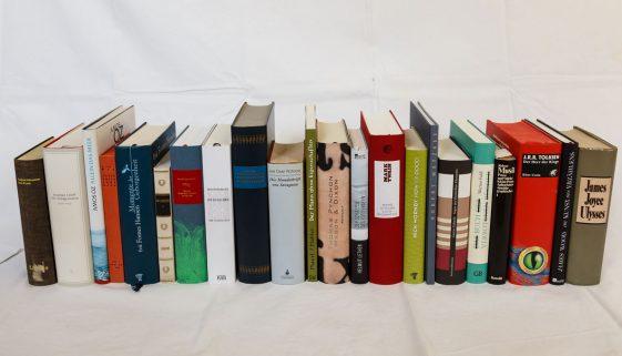 grosse_literatur_featured_1