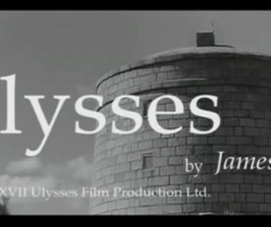 joyce_ulysses_film_featured