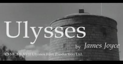 joyce_ulysses_film_featured