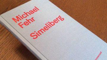 Fehr - Simeliberg