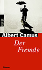 Camus - Der Fremde