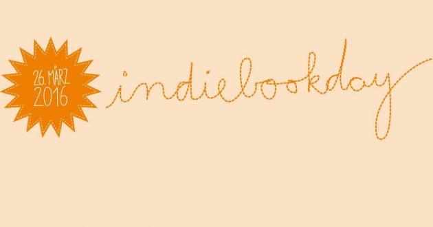 indiebookday_featured