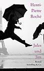 Roche - Jules und Jim