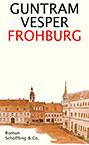 Vesper - Frohburg