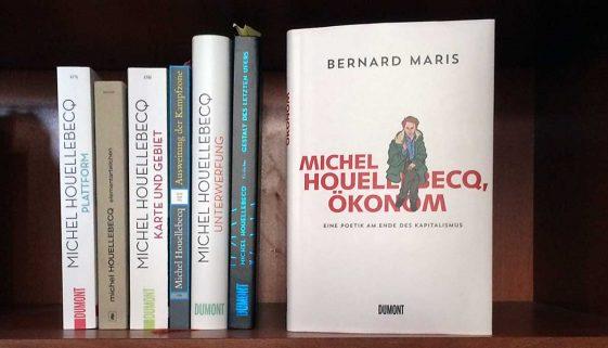 maris_oekonomie_featured