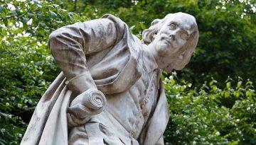 wieland_shakespeare_statue
