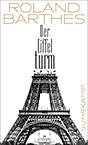 Barthes - Der Eiffelturm