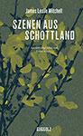 Mitchell - Szenen aus Schottland