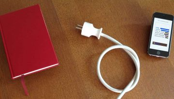 Mein erstes Ebook