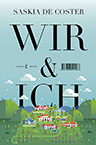 de Coster - Wir & ich