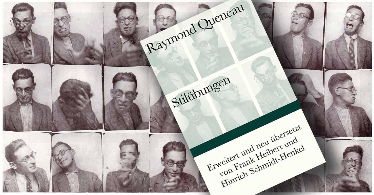 queneau_stiluebungen_featured