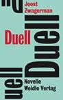 Zwagerman - Duell