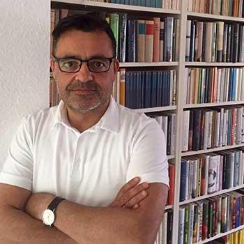 Tobias Nazemi