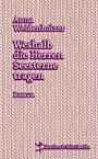 Weidenholzer - Warum die Herren Seesterne tragen