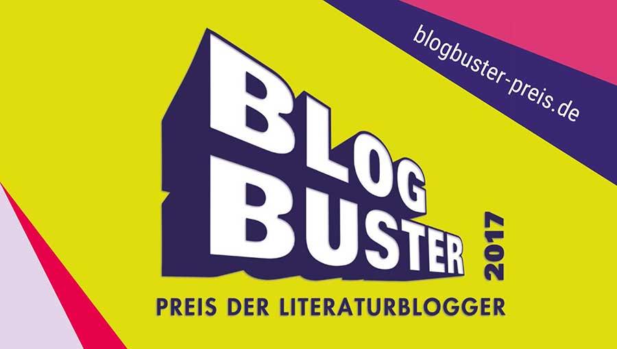 Blogbuster 2017