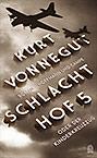Vonnegut - Schlachthof 5