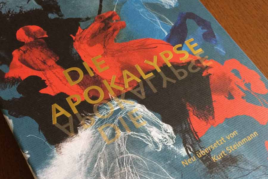 johannes_apokalypse_slider7
