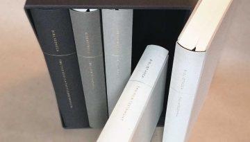 bibliotheca_featured_1