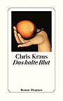 Kraus - Das kalte Blut