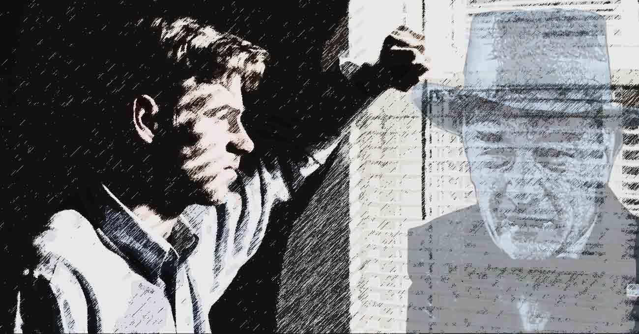 Musil lesen - Meine Zeit mit Ulrich