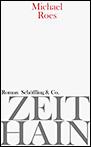 Roes - Zeithain