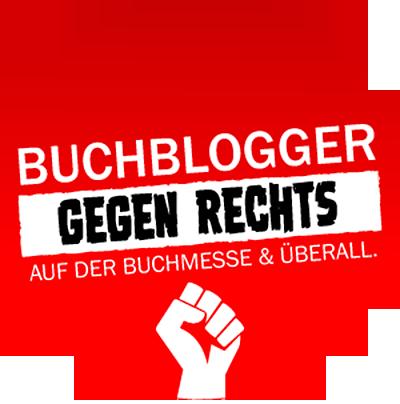 Blogger gegen Rechts